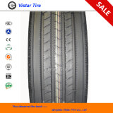 295/80r22.5 Radial Truck Tire и автобусная шина Radial