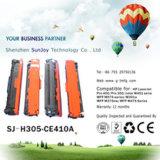 Cartuccia toner a colori HP 305A compatibile