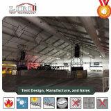 Spezielles konzipiertes TFS Zelt für Verkauf