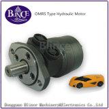 Китай Blince Omrs гидравлической мощности двигателя на орбите для детали экскаватора