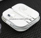 Hoofdtelefoon/Oortelefoon voor iPhone 5/6/6s/Plus/iPad of Mobile Telefoon
