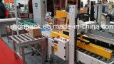 Hcw7040 Gewichtscontroleur