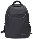 Neues Arrival Backpack für Laptop (SB2125)