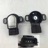 Sensor de posição do regulador de pressão das peças de automóvel para Ford/Mazda Kl01189911