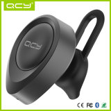 Mini Auricular Bluetooth mono original con el diseño invisible