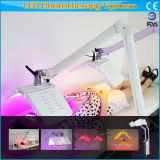 Un'unità medica chiara di quattro colori LED LED Phototherapy per riduzione della pigmentazione