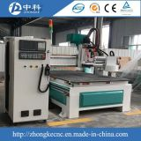 Leverancier 1325 van China Atc CNC Router
