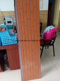 Декоративная панель изоляции жары выбитая металлическая