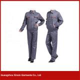 Combinação por atacado do fabricante de roupa protetora para o trabalho (W10)