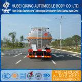 Qxc5310gyya1 Carregado para o tanque diesel compradores Diesel