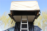 [4ود] حارّ عمليّة بيع سقف أعلى خيمة