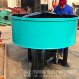 Yuhong Fabrik-Preis-nasses Wannen-Tausendstel China