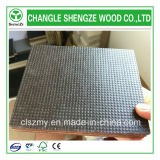 18mm WBP Glue反SLIP Film Faced Plywood