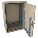 Matrice métallique boîtier électronique d'estampillage