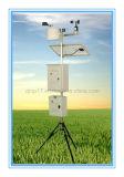 De draagbare Meter van de Informatie van het Microklimaat (NL-5)