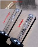 Xenon HID Kits Universal H7 H11 H13 9005 9006 Cnlightのための12V 35W Slim Ballastは、Your Night Eyeである
