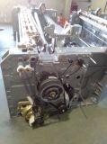 Nuovo spargimento della ratiera della macchina di tessile 230cm