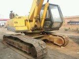 Bom preço máquina escavadora usada Sumitomo original S280 de Japão de 20 toneladas para a venda
