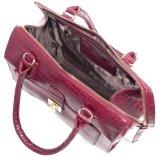 Migliori borse di cuoio sulle borse del cuoio di sconto delle borse delle donne di modo di vendita Nizza