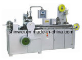 Lollipop piano Production Line (che si forma e che sposta) (FLT300)