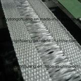 De Band van de Ladder van de Glasvezel van de Hittebestendigheid van de thermische Isolatie