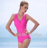 Swimsuits Monokini Tankini Bukini пышные сексуальные