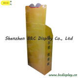 Affichage Alimentaire Papier Carton étage (B & C-A085)