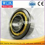 Подшипник Wqk Nj2332M C3 цилиндрический роликовый подшипник с помощью латунного отсека для жестких дисков