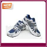 Chaussures sportives respirantes à mode décontractée avec haute qualité
