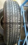Commercial Van Car Tyres, neumáticos del coche del carro ligero (155R12C, 205R16C, 215R15C, 205R14C, 175/65R14C)