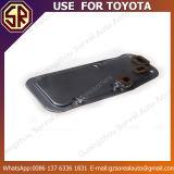Filter van uitstekende kwaliteit 35330-60030 van de Transmissie van het Vervangstuk voor Toyota