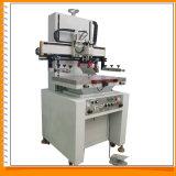 PCB flexibles Serigrafía JQ4060la máquina (MS)
