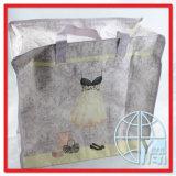 Sacos de portador tecidos PP (ENV-PVB109)