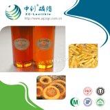 Extracto de plantas - Transparente lecitina de soja GMO-líquido Lecitina de Soja Fabricantes / Fábrica