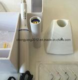 経済的なコードレスグッタペルカの閉塞システムか歯科閉塞のペン