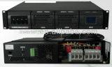 60A 48V AC-DC Rectifier System