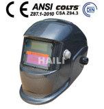 Helm van het Lassen van Ce En169 de Auto Verdonkerende (wh-221)