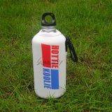 Saco de resfriamento de garrafa de água isolada com neopreno personalizado com clip (BC0019)