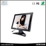 Écran tactile capacitif de 15 po Moniteurs LCD utilisés