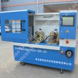 Het Testen van de startmotor Apparatuur voor Vrachtwagen, Bus