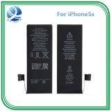 батарея лития-Lon для телефона/iPhone 5s