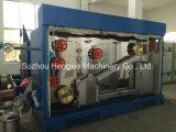 機械を作る銅の棒のための自動Th400アニーリング機械