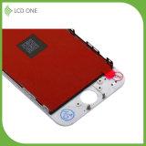Écran LCD de rechange de prix concurrentiel pour le téléphone 5s