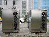 Tiefkühlverfahren-Maschinen-Böe-Gefriermaschine-Hersteller