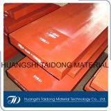 1.2344/H13/SKD61/4Cr5MoSiV1 schmiedete Form-Werkzeugstahl