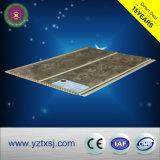 熱い販売PVC天井は室内装飾をタイルを張る