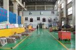 Tester sonoro del sistema di prova di CA della fabbrica della Cina Hipot per i cavi
