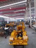 De Sterke Multifunctionele Gearticuleerde Lader van Haiqin (H928) voor Verkoop