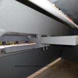 Router Machine/CNC/Machine de de Om metaal te snijden van het blad