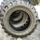 Die gute Qualitätslandwirtschaft ermüdet Traktor-Gummireifen des Muster-11.2-20 11.2-24 12.4-24 12.4-28 12.4-32 R1